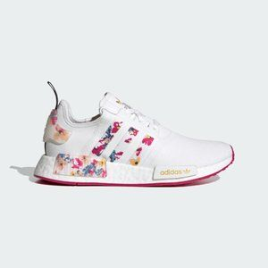 NEW! adidas NMD_R1 Women's Shoes